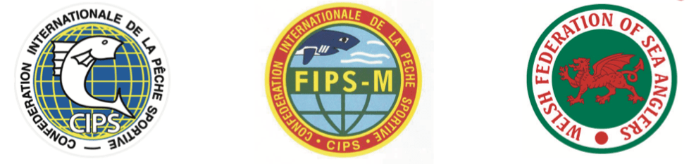 logo cips fips-m welsh federation