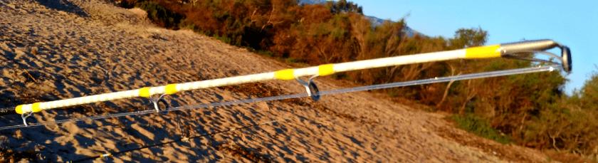 roberto accardi.com surfcasting