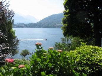 VILLA CARLOTTA, LAKE COMO, A PLACE OF RARE BEAUTY