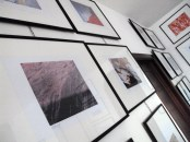 LACER-ACTIONS - LITHOGRAPHS SHOWROOM (10)