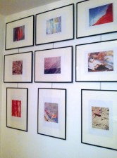 LACER-ACTIONS - LITHOGRAPHS SHOWROOM (6)