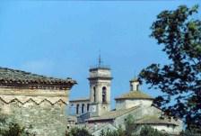 MERCATELLO SUL METAURO, PESARO-URBINO, MARCHE, ITALY (4)