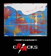 CRACKS © ROBERTO ALBORGHETTI (10)