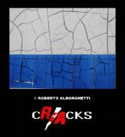 CRACKS © ROBERTO ALBORGHETTI (11)