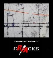 CRACKS © ROBERTO ALBORGHETTI (15)