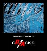 CRACKS © ROBERTO ALBORGHETTI (5)
