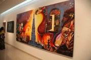 THE BIG PICTURE EXHIBITION - DUBAI (8)
