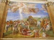 © Roberto Alborghetti - Cappella Paolina - Vaticano, Roma (5)
