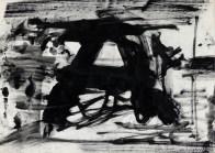Emilio Verdova S.T. 1962 cm30x42 T.mista su carta_0048