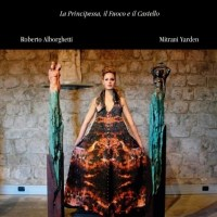 "NEW E-BOOK: ""THE PRINCESS, THE FIRE AND THE CASTLE"" IS OUT IN ONLINE BOOKSTORES. HERE SOME LINKS…"