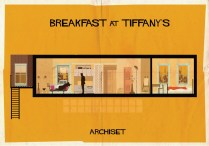 _set_09_breakfast-at-tiffany-s-01_905