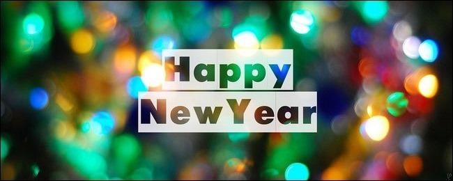 Feliz y prospero 2014  – resumen del 2013