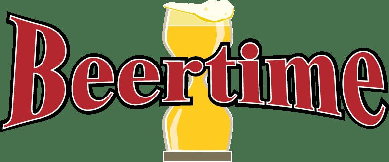 Beertime en el Beerfest DF