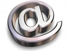quanto costa il mail marketing