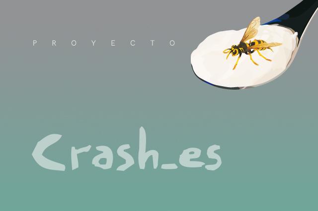 Proyecto crash_es