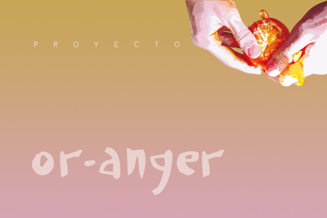 Proyecto or-anger
