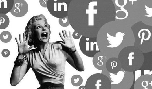 social paura
