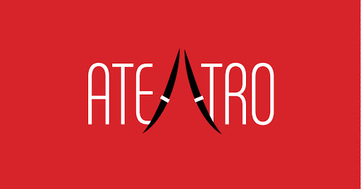 ateatro logo
