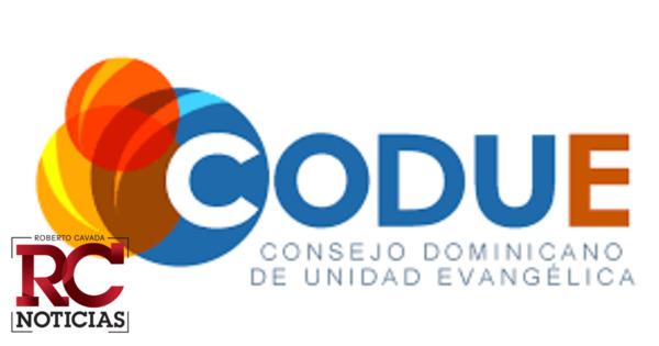 CODUE considera primarias deben fortalecer la democracia dominicana; espera que sea un proceso participativo, transparente y organizado