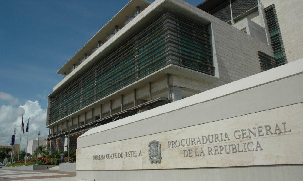 Procuraduría reitera abrirá investigación sobre supuestos nuevos sobornos Odebrecht