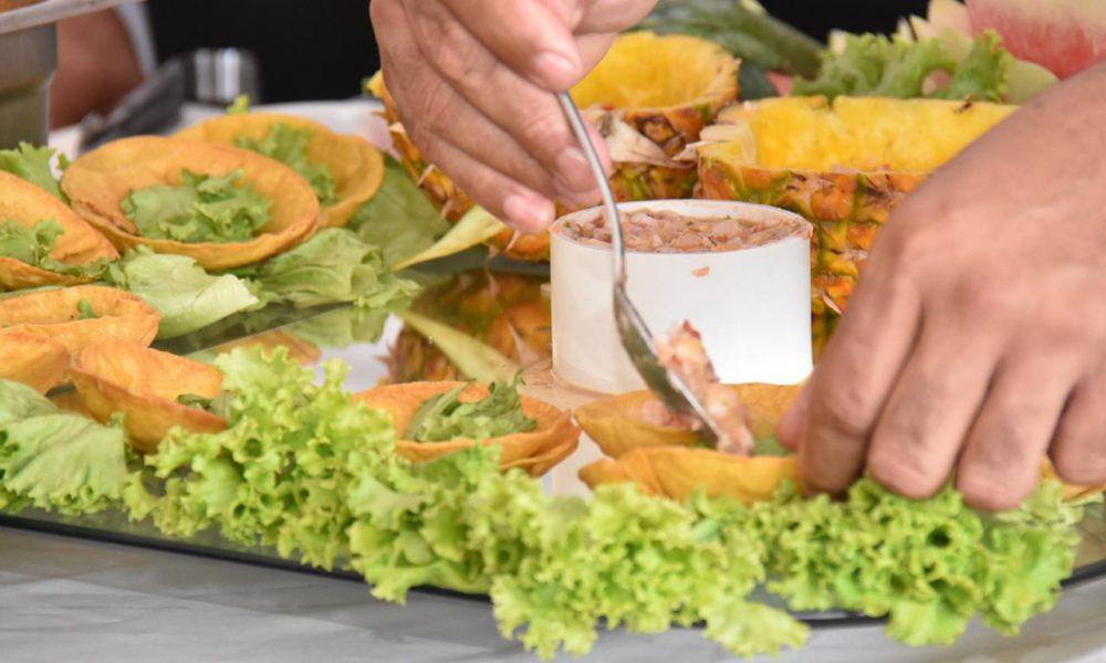 Samaná: Una ciudad gastronómica y turística