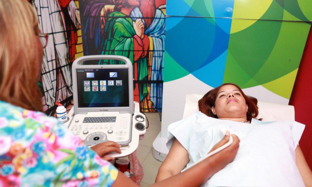 República Dominicana entre los países de la región con mortalidad más alta por cáncer de mama