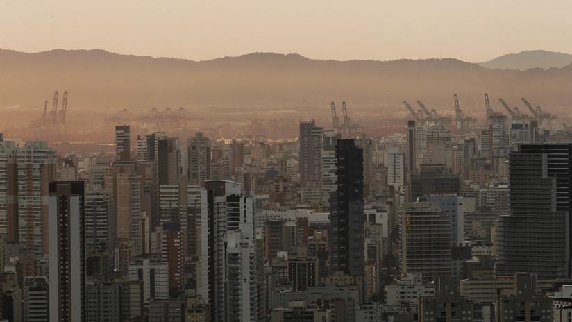 """El Banco Mundial proyecta un desempeño económico """"deslucido"""" para América Latina y el Caribe"""