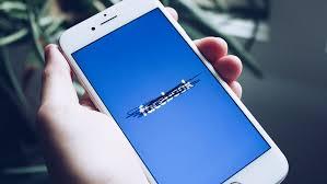 Ser más productivo y comer menos: Un estudio revela las ventajas de abandonar Facebook