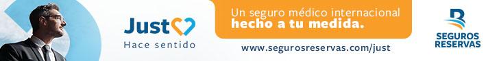Banner Seguro Banreserva