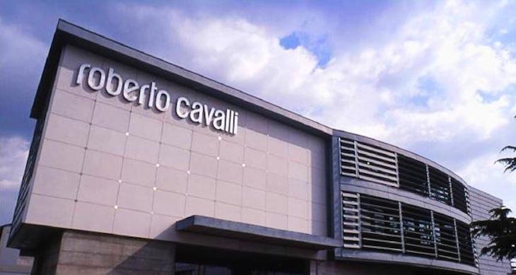 Roberto-Cavalli-Osmannoro