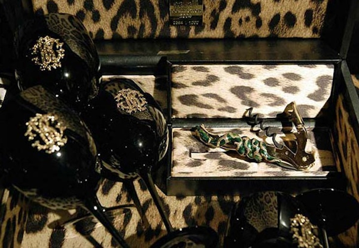 Cavalli Collection 2