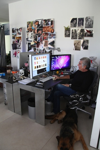 Roberto-Cavalli-Computer-desk