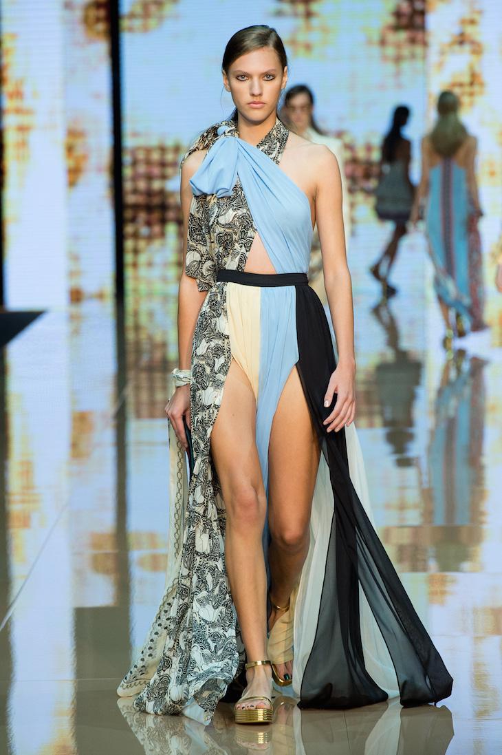 Just Cavalli SS 2015 Fashion Show (28)