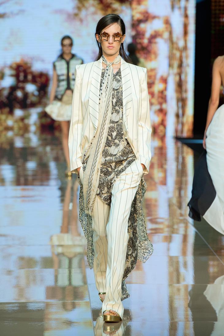 Just Cavalli SS 2015 Fashion Show (29)