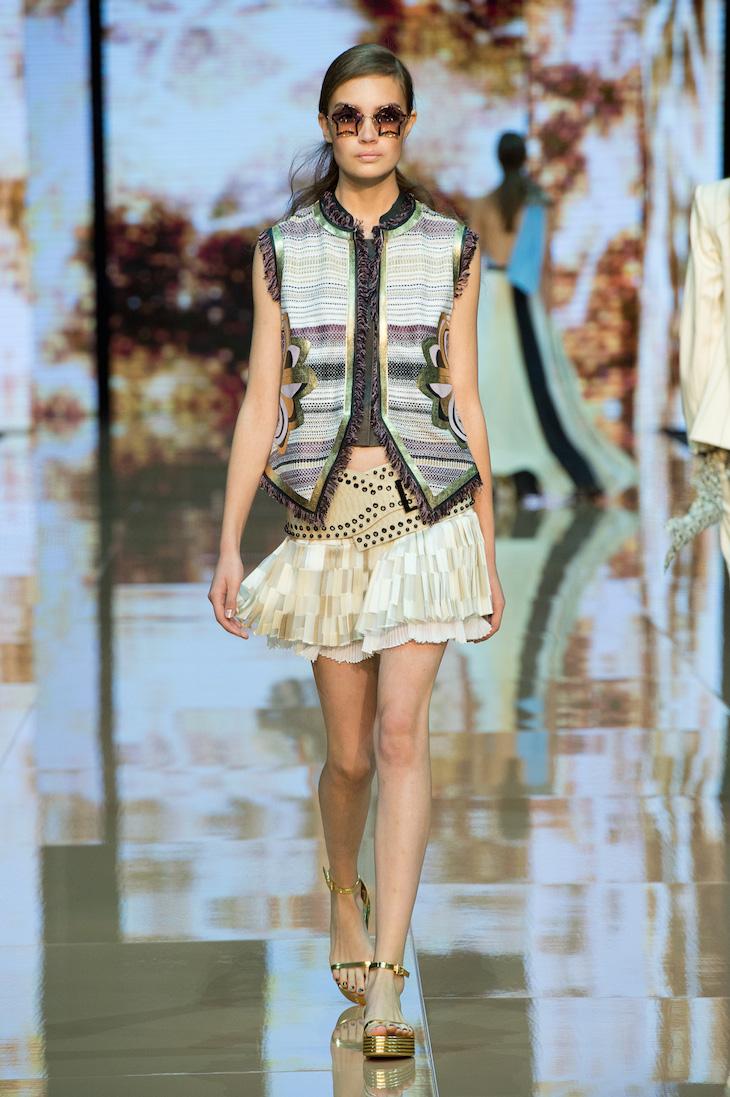 Just Cavalli SS 2015 Fashion Show (30)