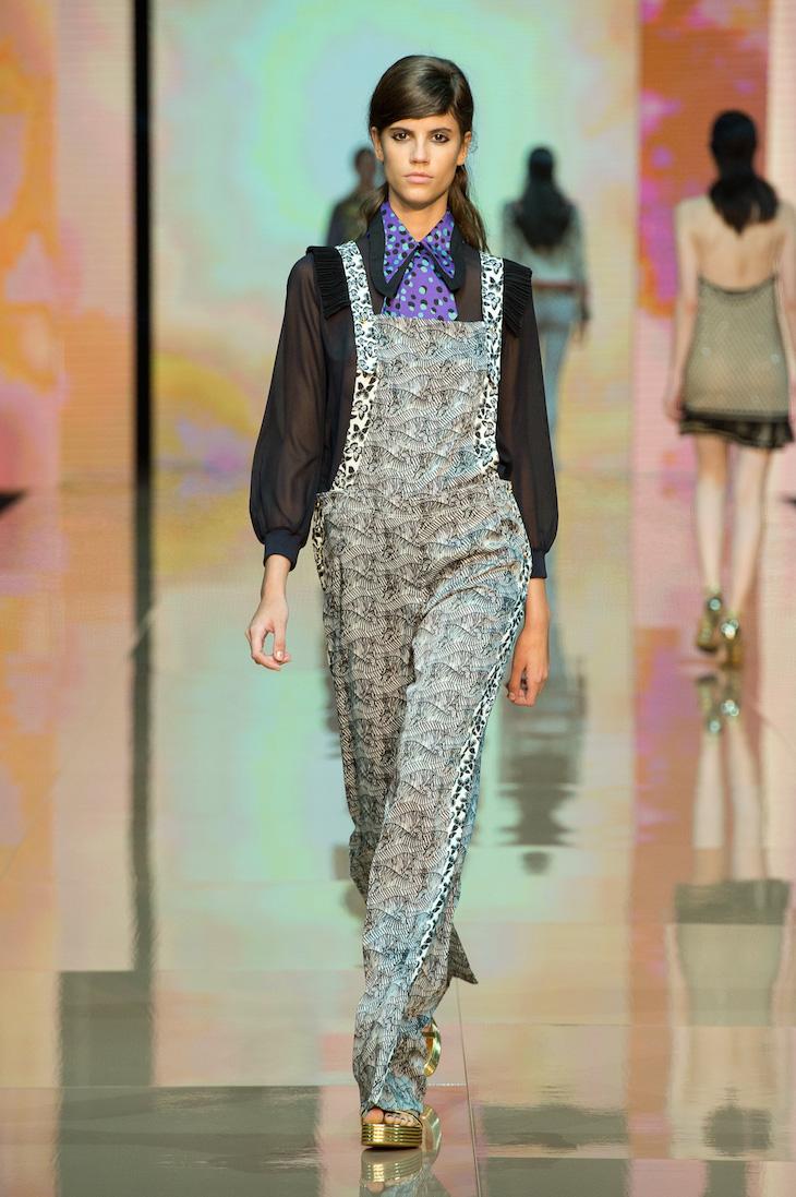 Just Cavalli SS 2015 Fashion Show (38)