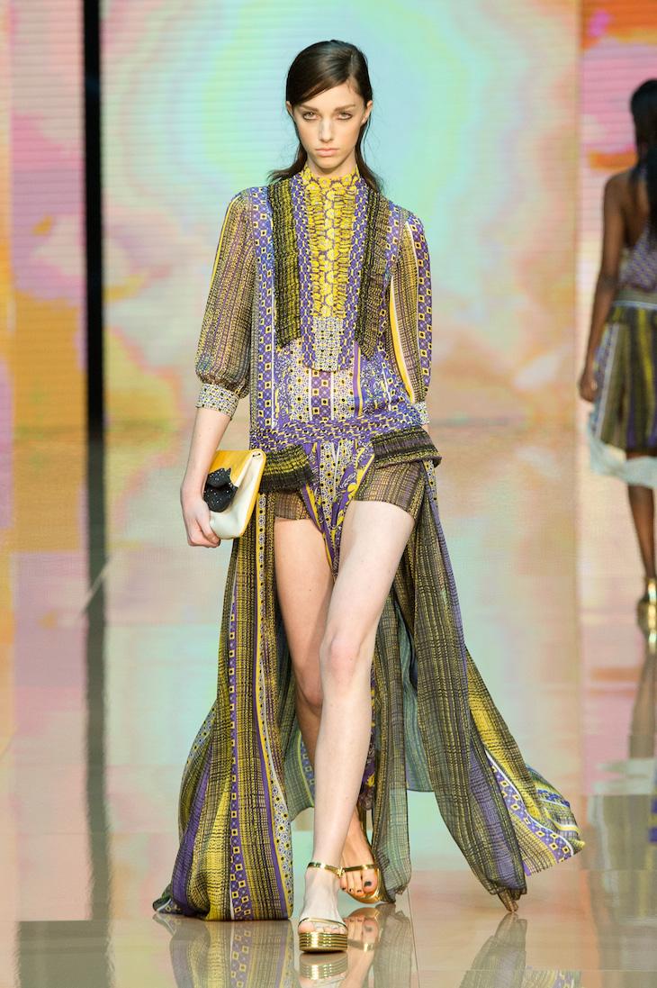 Just Cavalli SS 2015 Fashion Show (41)