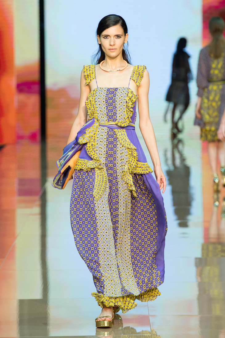 Just Cavalli SS 2015 Fashion Show (42)