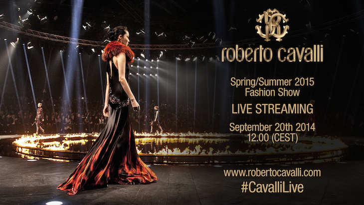 live_streaming_ss15