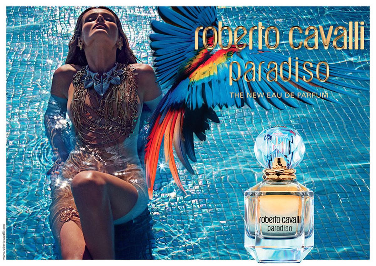 Roberto Cavalli Paradise 005