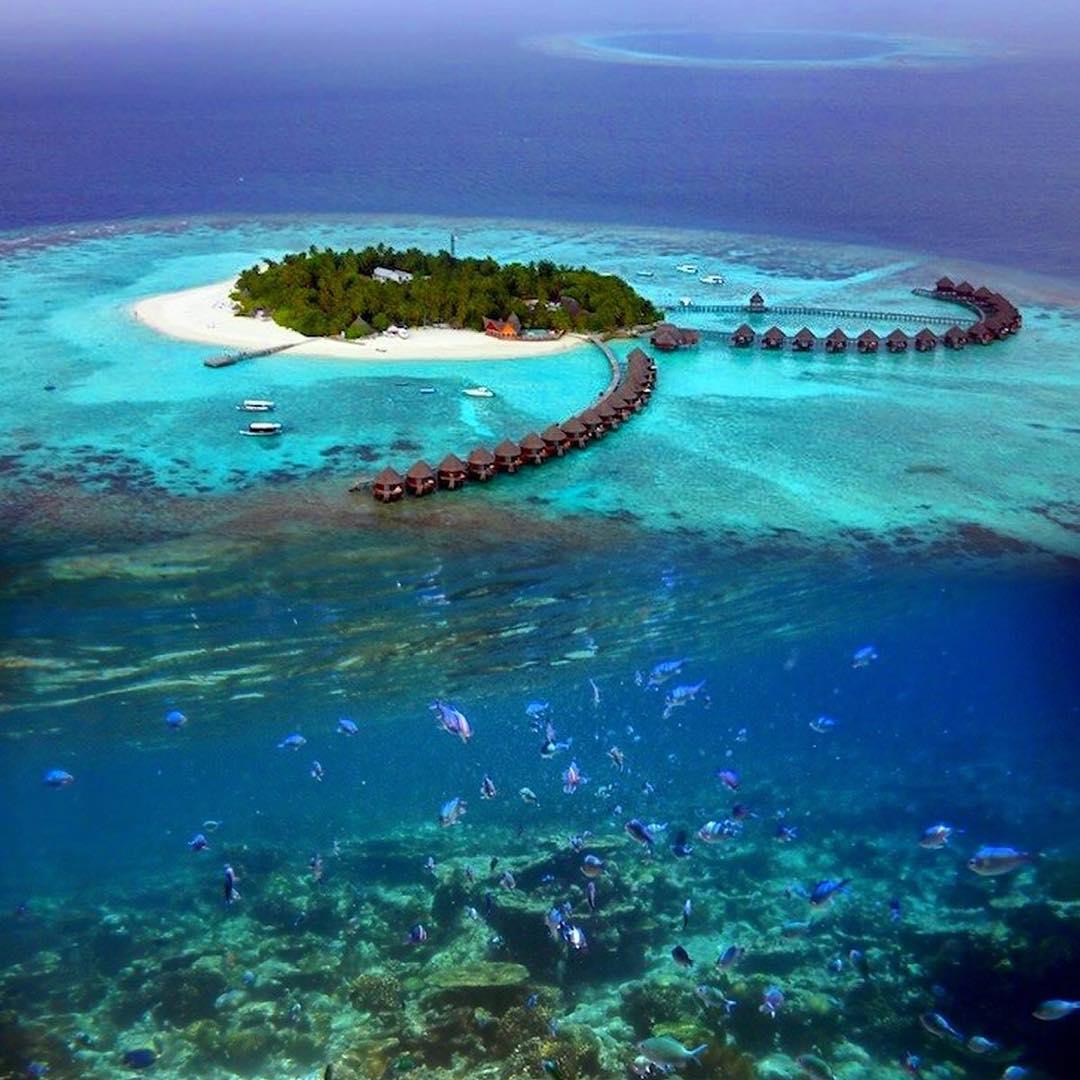 Maldives 01