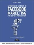 Marketing Facebook Seo Specialist
