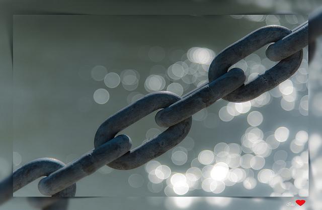 Guida alla link building sicura