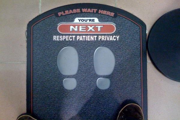 adempimenti privacy GDPR software Privacy 2018