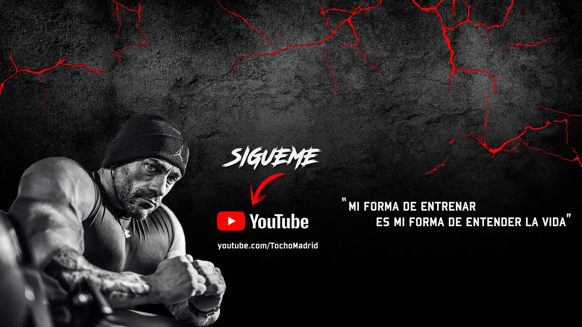 PORTADA-YOUTUBE-WEB-def-2