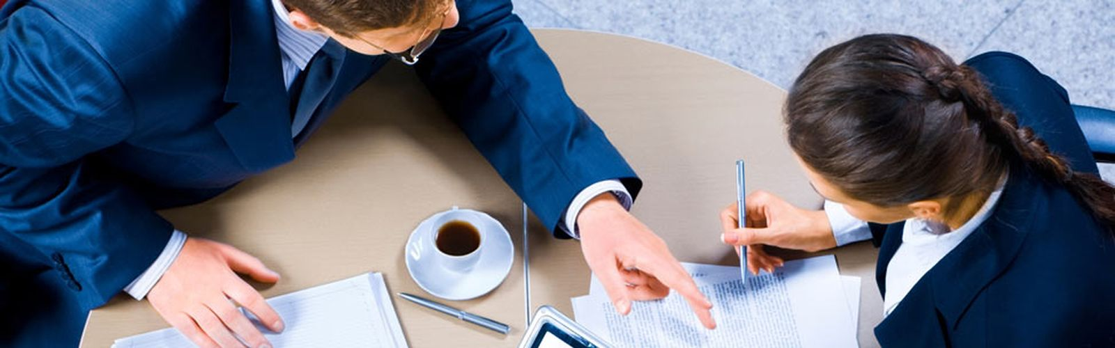 businessinsurancelarge1