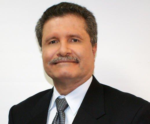 ¿Quién es el Magistrado Fernando Cruz?
