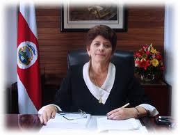 Marta E Acosta Zúñiga