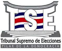 Al servicio del Pueblo de Costa Rica