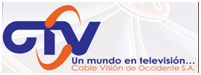 Cable Visión del Occidente